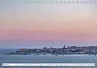 Korsika, das wilde Inselparadies im Mittelmeer (Tischkalender 2019 DIN A5 quer) - Produktdetailbild 4