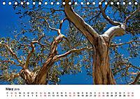 Korsika - Die Schöne im MIttelmeer (Tischkalender 2019 DIN A5 quer) - Produktdetailbild 3
