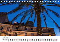 Korsika - Die Schöne im MIttelmeer (Tischkalender 2019 DIN A5 quer) - Produktdetailbild 6