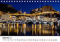 Korsika - Die Schöne im MIttelmeer (Tischkalender 2019 DIN A5 quer) - Produktdetailbild 12