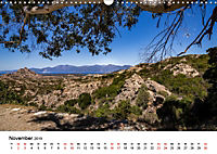 Korsika - Die Schöne im MIttelmeer (Wandkalender 2019 DIN A3 quer) - Produktdetailbild 11