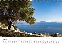 Korsika - Die Schöne im MIttelmeer (Wandkalender 2019 DIN A3 quer) - Produktdetailbild 7