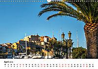 Korsika - Die Schöne im MIttelmeer (Wandkalender 2019 DIN A3 quer) - Produktdetailbild 4