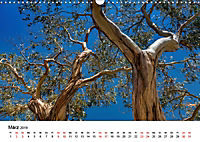 Korsika - Die Schöne im MIttelmeer (Wandkalender 2019 DIN A3 quer) - Produktdetailbild 3