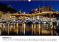 Korsika - Die Schöne im MIttelmeer (Wandkalender 2019 DIN A3 quer) - Produktdetailbild 12