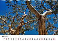 Korsika - Die Schöne im MIttelmeer (Wandkalender 2019 DIN A2 quer) - Produktdetailbild 3