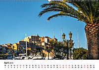 Korsika - Die Schöne im MIttelmeer (Wandkalender 2019 DIN A2 quer) - Produktdetailbild 4