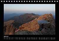 Korsika - Insel der Träume (Tischkalender 2019 DIN A5 quer) - Produktdetailbild 7