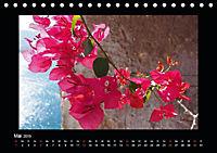 Korsika - Insel der Träume (Tischkalender 2019 DIN A5 quer) - Produktdetailbild 5