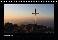 Korsika - Insel der Träume (Tischkalender 2019 DIN A5 quer) - Produktdetailbild 9