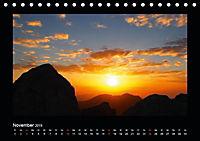 Korsika - Insel der Träume (Tischkalender 2019 DIN A5 quer) - Produktdetailbild 11