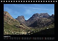 Korsika - Insel der Träume (Tischkalender 2019 DIN A5 quer) - Produktdetailbild 8