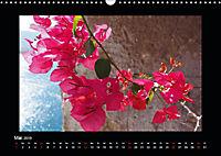 Korsika - Insel der Träume (Wandkalender 2019 DIN A3 quer) - Produktdetailbild 5