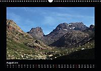 Korsika - Insel der Träume (Wandkalender 2019 DIN A3 quer) - Produktdetailbild 8