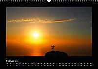 Korsika - Insel der Träume (Wandkalender 2019 DIN A3 quer) - Produktdetailbild 2