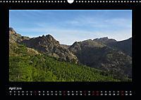 Korsika - Insel der Träume (Wandkalender 2019 DIN A3 quer) - Produktdetailbild 4