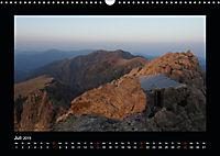 Korsika - Insel der Träume (Wandkalender 2019 DIN A3 quer) - Produktdetailbild 7