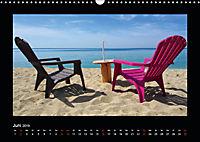 Korsika - Insel der Träume (Wandkalender 2019 DIN A3 quer) - Produktdetailbild 6
