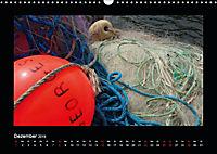 Korsika - Insel der Träume (Wandkalender 2019 DIN A3 quer) - Produktdetailbild 12