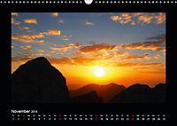 Korsika - Insel der Träume (Wandkalender 2019 DIN A3 quer) - Produktdetailbild 11