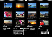 Korsika - Insel der Träume (Wandkalender 2019 DIN A3 quer) - Produktdetailbild 13