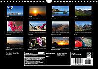 Korsika - Insel der Träume (Wandkalender 2019 DIN A4 quer) - Produktdetailbild 13