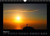 Korsika - Insel der Träume (Wandkalender 2019 DIN A4 quer) - Produktdetailbild 2