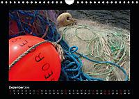 Korsika - Insel der Träume (Wandkalender 2019 DIN A4 quer) - Produktdetailbild 12