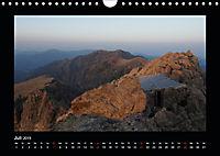 Korsika - Insel der Träume (Wandkalender 2019 DIN A4 quer) - Produktdetailbild 7