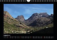 Korsika - Insel der Träume (Wandkalender 2019 DIN A4 quer) - Produktdetailbild 8