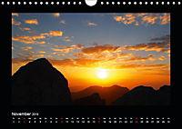 Korsika - Insel der Träume (Wandkalender 2019 DIN A4 quer) - Produktdetailbild 11