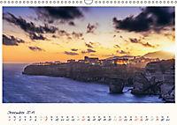 Korsika - Traumhafte Küsten am Mittelmeer (Wandkalender 2019 DIN A3 quer) - Produktdetailbild 12