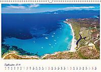 Korsika - Traumhafte Küsten am Mittelmeer (Wandkalender 2019 DIN A3 quer) - Produktdetailbild 9
