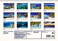 Korsika - Traumhafte Küsten am Mittelmeer (Wandkalender 2019 DIN A3 quer) - Produktdetailbild 13