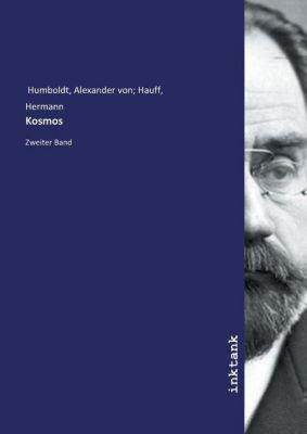 Kosmos - Alexander von Humboldt pdf epub