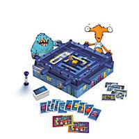 "Kosmos ""Monster-Falle"", Kinderspiel - Produktdetailbild 2"