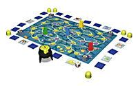 """Kosmos """"Spinnengift und Krötenschleim, Kinderspiel - Produktdetailbild 2"""