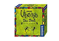 "KOSMOS - Ubongo ""Das Duell"" - Produktdetailbild 1"