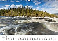 Kostbare Ressource Wasser - Erleben und Bewahren (Wandkalender 2019 DIN A3 quer) - Produktdetailbild 3