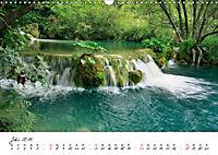 Kostbare Ressource Wasser - Erleben und Bewahren (Wandkalender 2019 DIN A3 quer) - Produktdetailbild 7