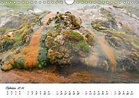 Kostbare Ressource Wasser - Erleben und Bewahren (Wandkalender 2019 DIN A4 quer) - Produktdetailbild 10