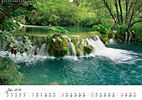 Kostbare Ressource Wasser - Erleben und Bewahren (Wandkalender 2019 DIN A2 quer) - Produktdetailbild 7