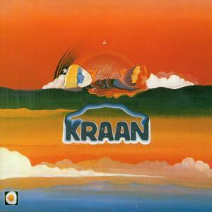 Kraan, Kraan