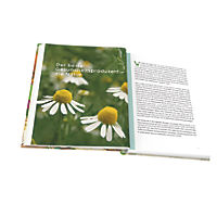 Kräuter Rezeptbuch - Produktdetailbild 1