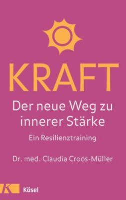 Kraft - Claudia Croos-Müller |