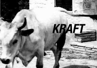 Kraft - Moc, Niko Sturm, Josef Zekoff