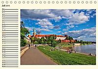 Krakau - das polnische Florenz (Tischkalender 2019 DIN A5 quer) - Produktdetailbild 7