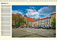 Krakau - das polnische Florenz (Wandkalender 2019 DIN A4 quer) - Produktdetailbild 2