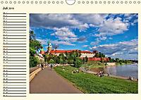 Krakau - das polnische Florenz (Wandkalender 2019 DIN A4 quer) - Produktdetailbild 7