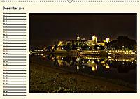 Krakau - das polnische Florenz (Wandkalender 2019 DIN A2 quer) - Produktdetailbild 12